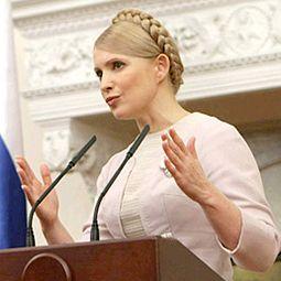 255px-Yulia_Tymoshenko_November_2009-3cropped