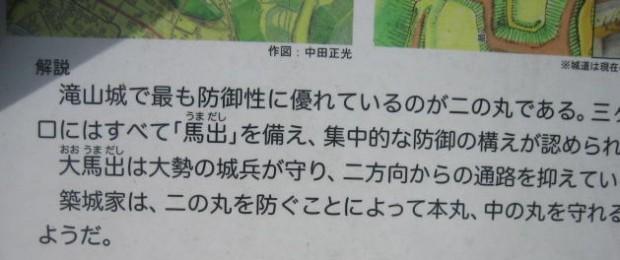 IMG_0971 (2)
