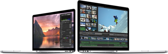 macbook-pro-retina-hero-l-201310