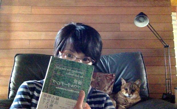 写真(2014-06-29 16.28)