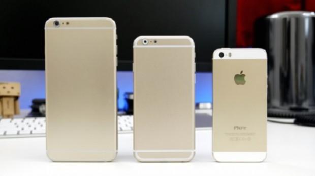 140829niphone666