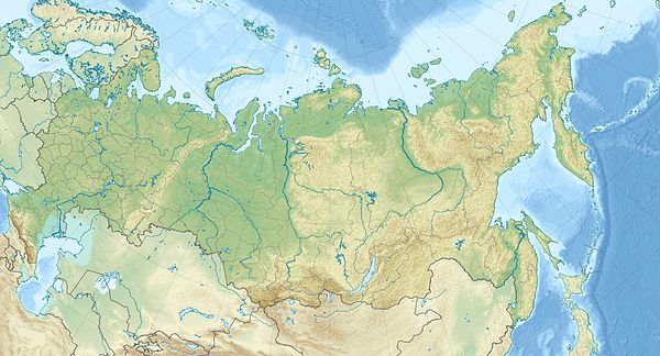 600px-Russia_edcp_relief_location_map