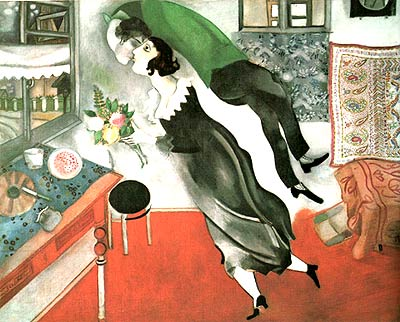 chagall-anivers