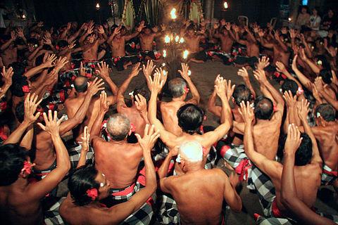 480px-Bali-Danse_0721a
