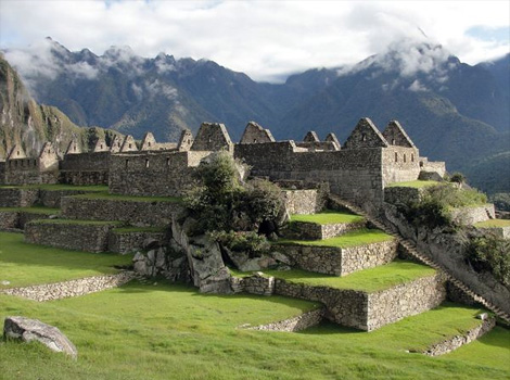 your-machu-picchu-photos_clouds-machu-picchu_36162