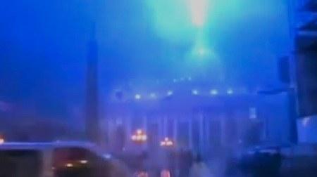 2012-02-13-thunder-78