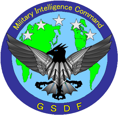 Military_intelligence_command_JGSDF