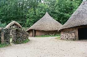 celticvillage