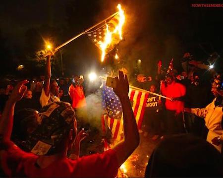 us-flag-9feae