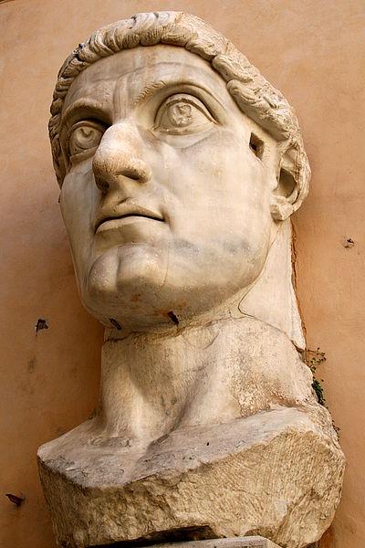 400px-0_Constantinus_I_-_Palazzo_dei_Conservatori_(2)