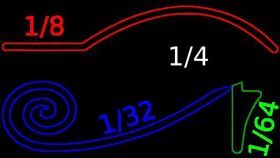 400px-Oudjat.SVG
