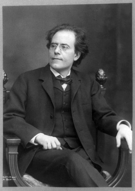 500px-Gustav_Mahler_1909