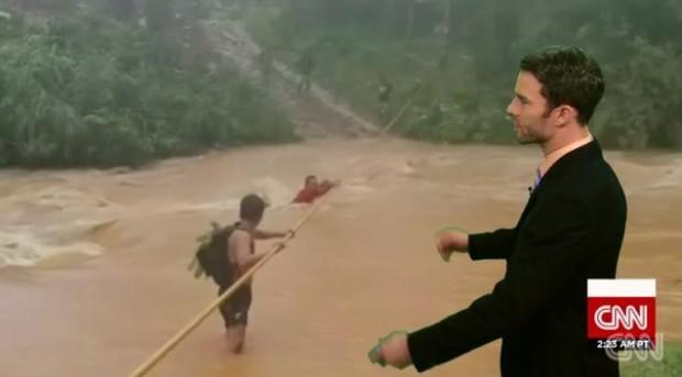 monsoon-malaysia-cnn2