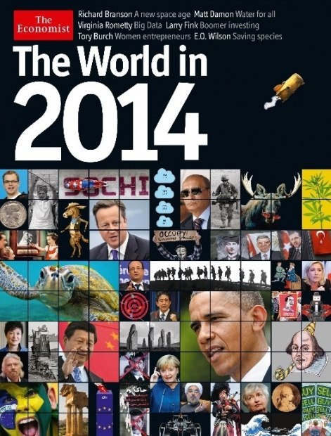 world-2014
