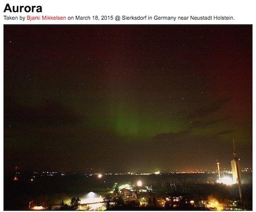10german-auroras