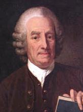 Emanuel_Swedenborg2