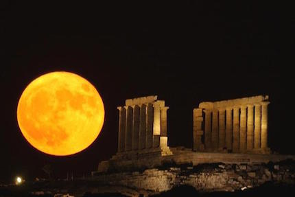 super-moon-greek