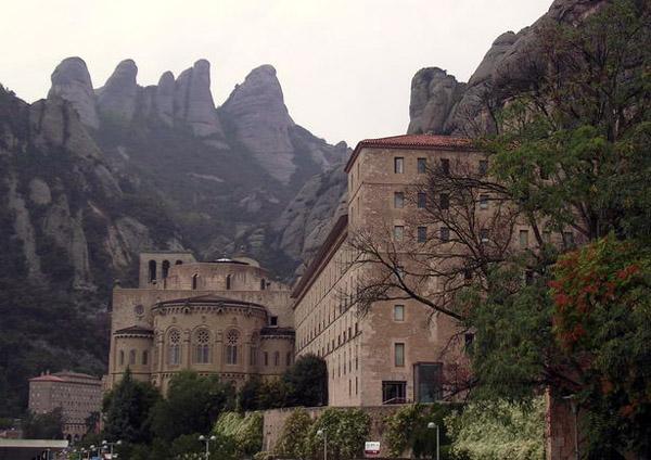 monasterio_de_montserrat