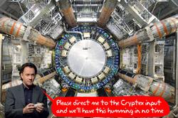 090218tomhanks_LHC