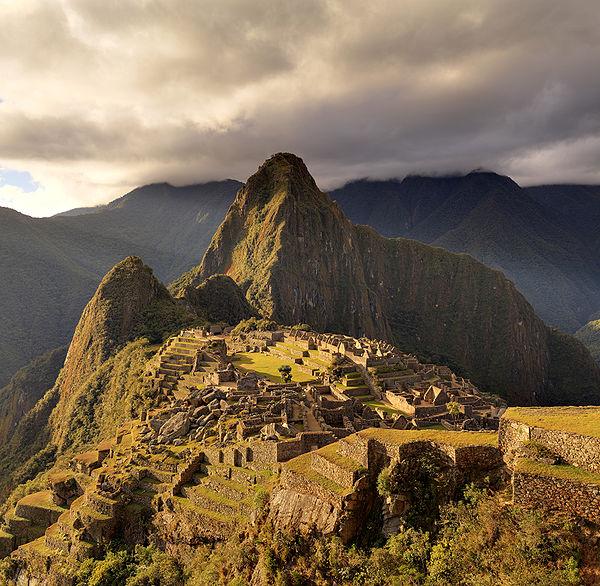 600px-80_-_Machu_Picchu_-_Juin_2009_-_edit