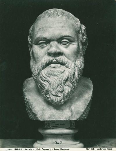 400px-Anderson,_Domenico_(1854-1938)_-_n._23185_-_Socrate_(Collezione_Farnese)_-_Museo_Nazionale_di_Napoli