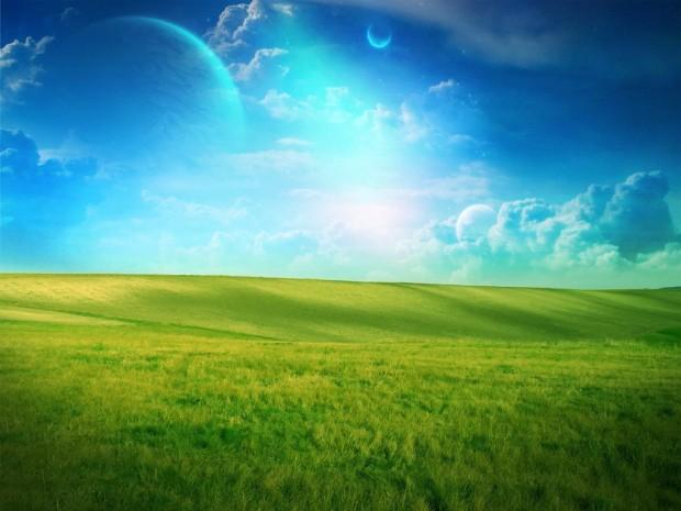 dream-grasslands