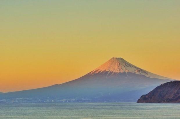安保法案から東京オリンピックの流れに結界をはる言葉の力