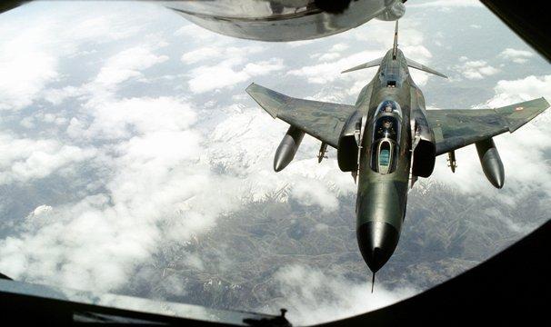 turkey-us-airstrike