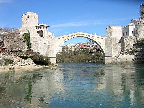 500px-Mostar_Stari_Most_2008_2