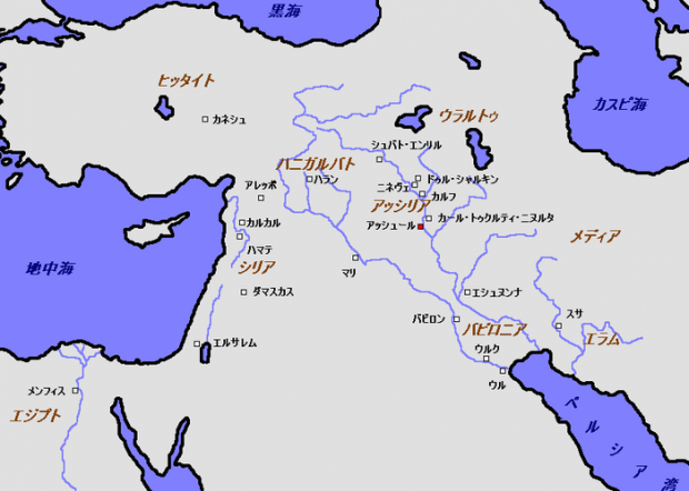 700px-Assyria_map