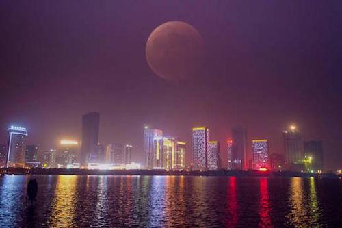blood-moon-2014-0d9be