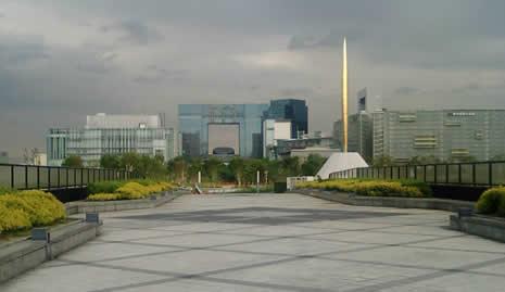 telecom_center4