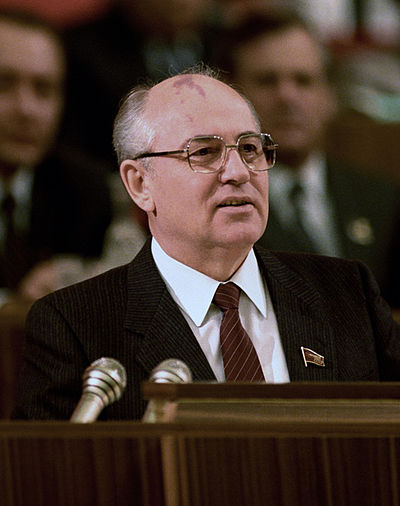 400px-RIAN_archive_850809_General_Secretary_of_the_CPSU_CC_M._Gorbachev_(crop)