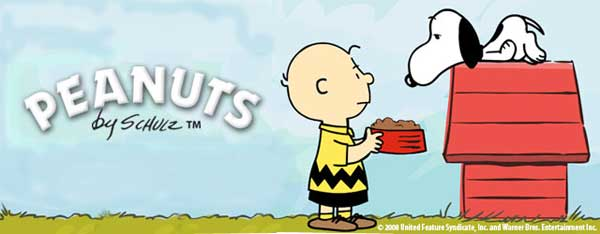afro-peanuts