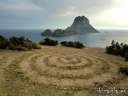 images_imagenes_mistico-hippie_es-vedra-ibiza (1)