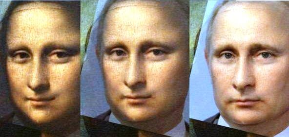 PutinMonariza.jpg