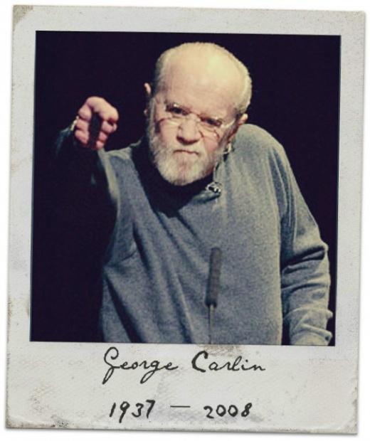 george-carlin3-e1379421853820