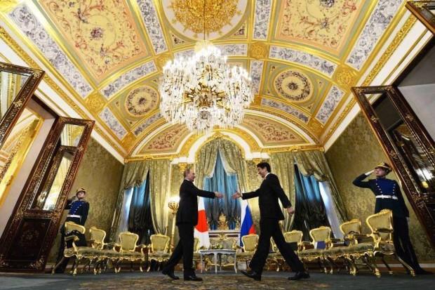 Kremlin201411