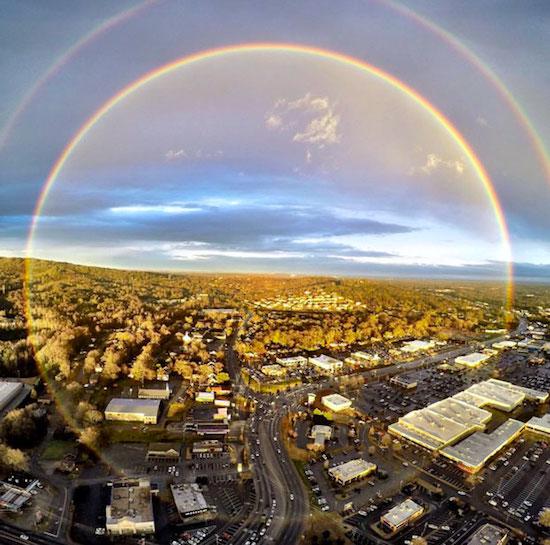 perfect-rainbow