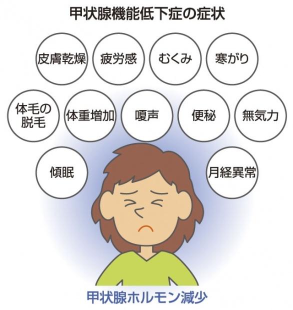 tarinai_zu101210