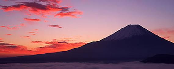 fuji_sunset_570
