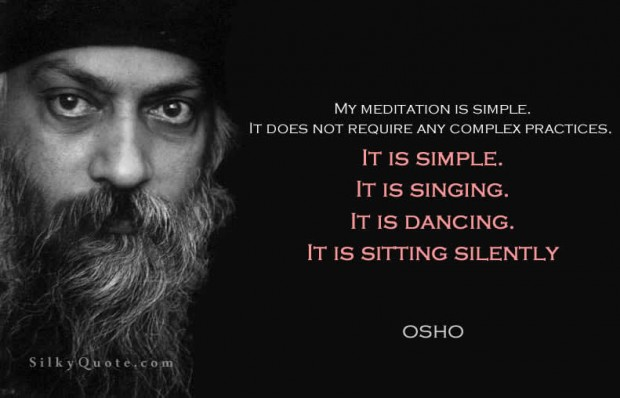 osho-rajneesh-quotes-silence-simplicity-dancing-meditation-quotes-1442822837