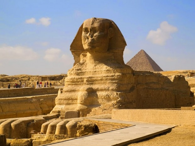 secrets-the-sphinx-2013-7