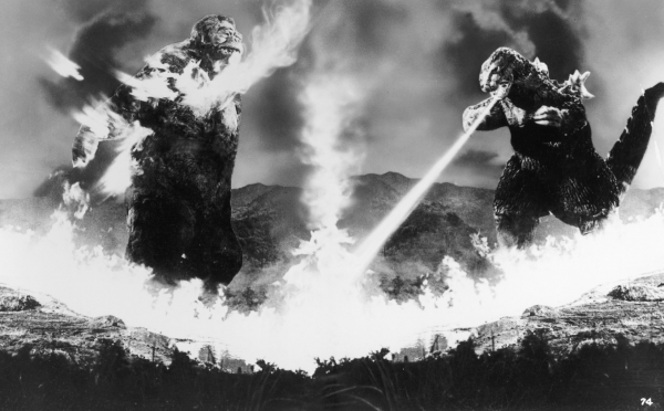 600full-king-kong-vs.-godzilla-screenshot