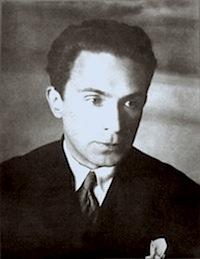 chizhevsky