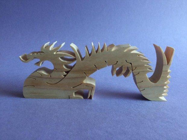 ドラゴンヘッドとドラゴンテイルで知る前世情報と対応するバッチフラワー