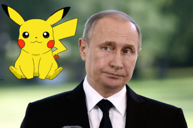 Putin-pokemon-go-696x464
