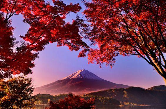 大野地震研究所の9月28日〜31日M9地震予言とイメージの力
