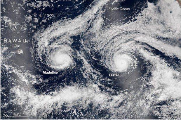 hawai_huracan1