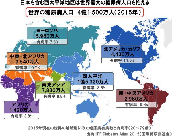 atlas2015-2